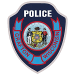 Grafton-WI-Police-Patch-300x300