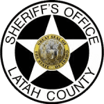 Latah County Sheriff