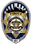 Unified_Police_Department_of_Greater_Salt_Lake_Official_Badge_2010