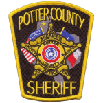 potter-county-sheriffs-office