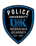 BC081915 University of Nebraska Kearney PD-A-3
