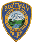 bozeman-police-big-sky-country-montana-patch-17