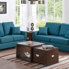 Teal Colored Leather Sofas Sectional Uk Sofa Set Best 38 About Remodel Living