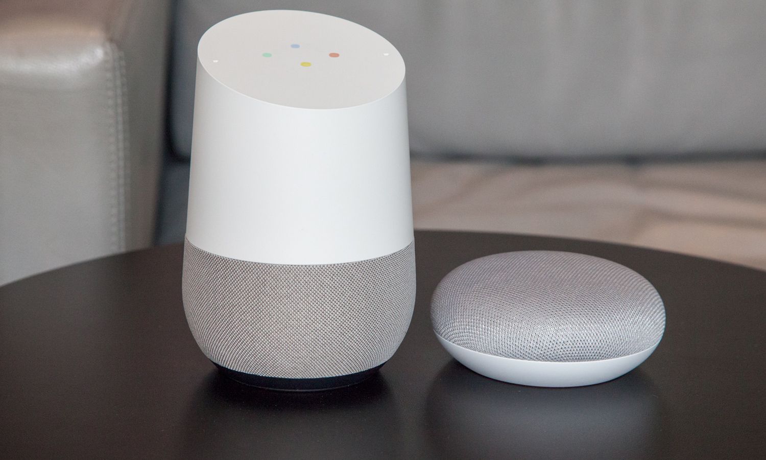 hilarious fun things to ask google home