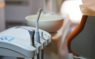 What You Can Expect When Recovering from a Root Canal