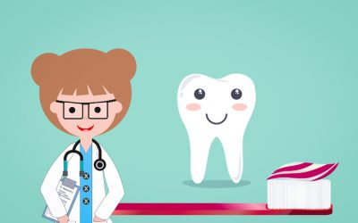 When to Schedule Your Dentist Appointments?
