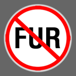 WITHOUT FUR