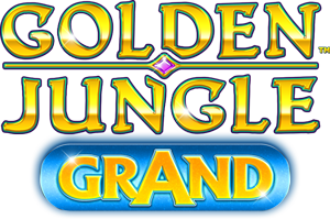 Golden Jungle Grand