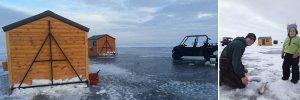door-county-ice-fishing