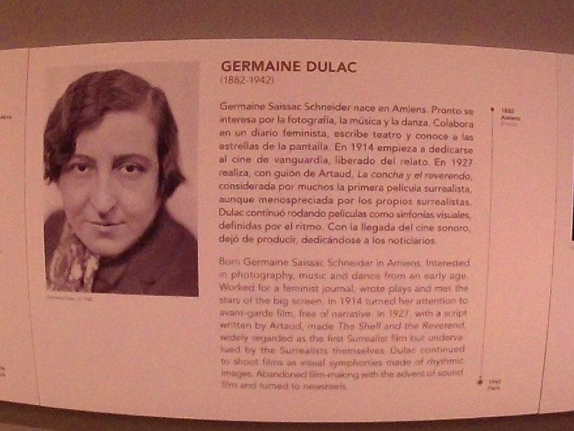germaine-dulac