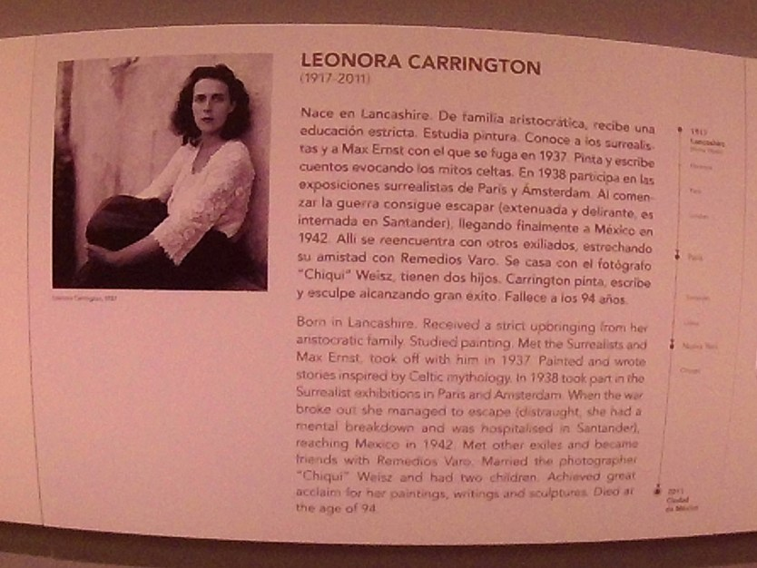 leonora-carrington