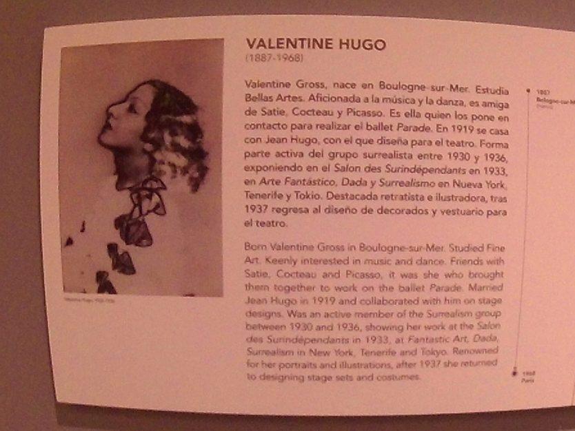 valentine-hugo
