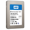 Western Digital's Silicon Edge Blue SSD SATA drive (from their website)