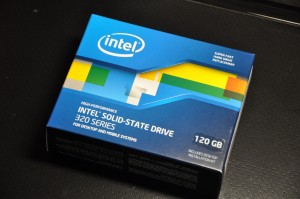 Intel SSD 320_001 by TAKA@P.P.R.S (cc) (from Flickr)