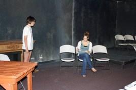 The Playroom-011