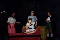 The Playroom-031