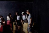 The Playroom-042