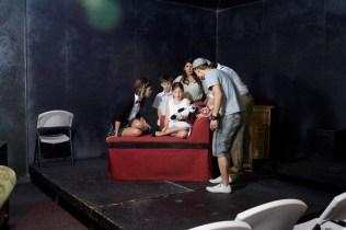 The Playroom-050
