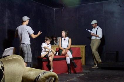 The Playroom-125