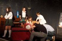 The Playroom-227