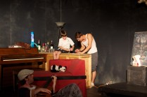The Playroom-237
