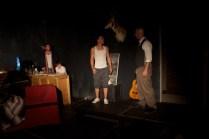 The Playroom-249