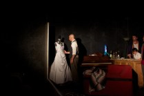 The Playroom-253