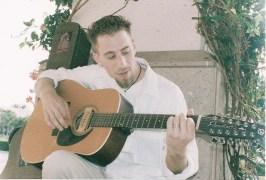 guitar - Version 2