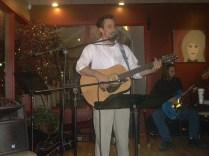 singing (155 of 169)