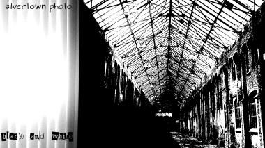 Crno i bijelo foto 24jpg