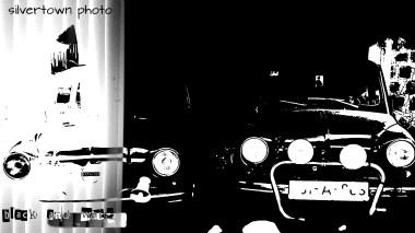 Crno i bijelo foto 3