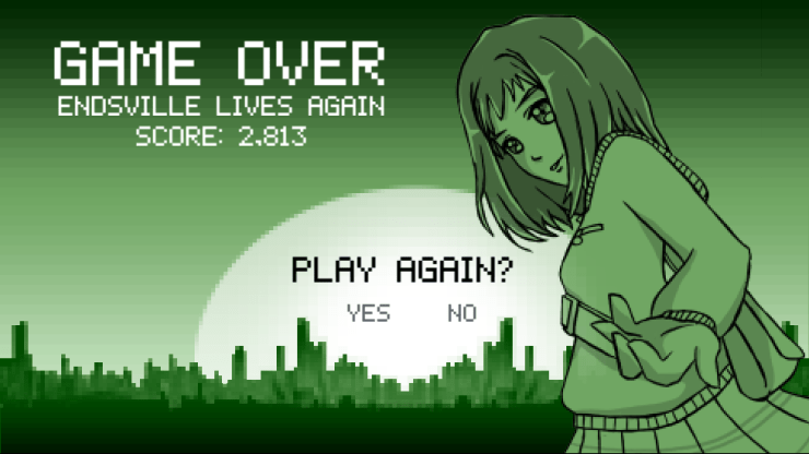 005_GameOver.png