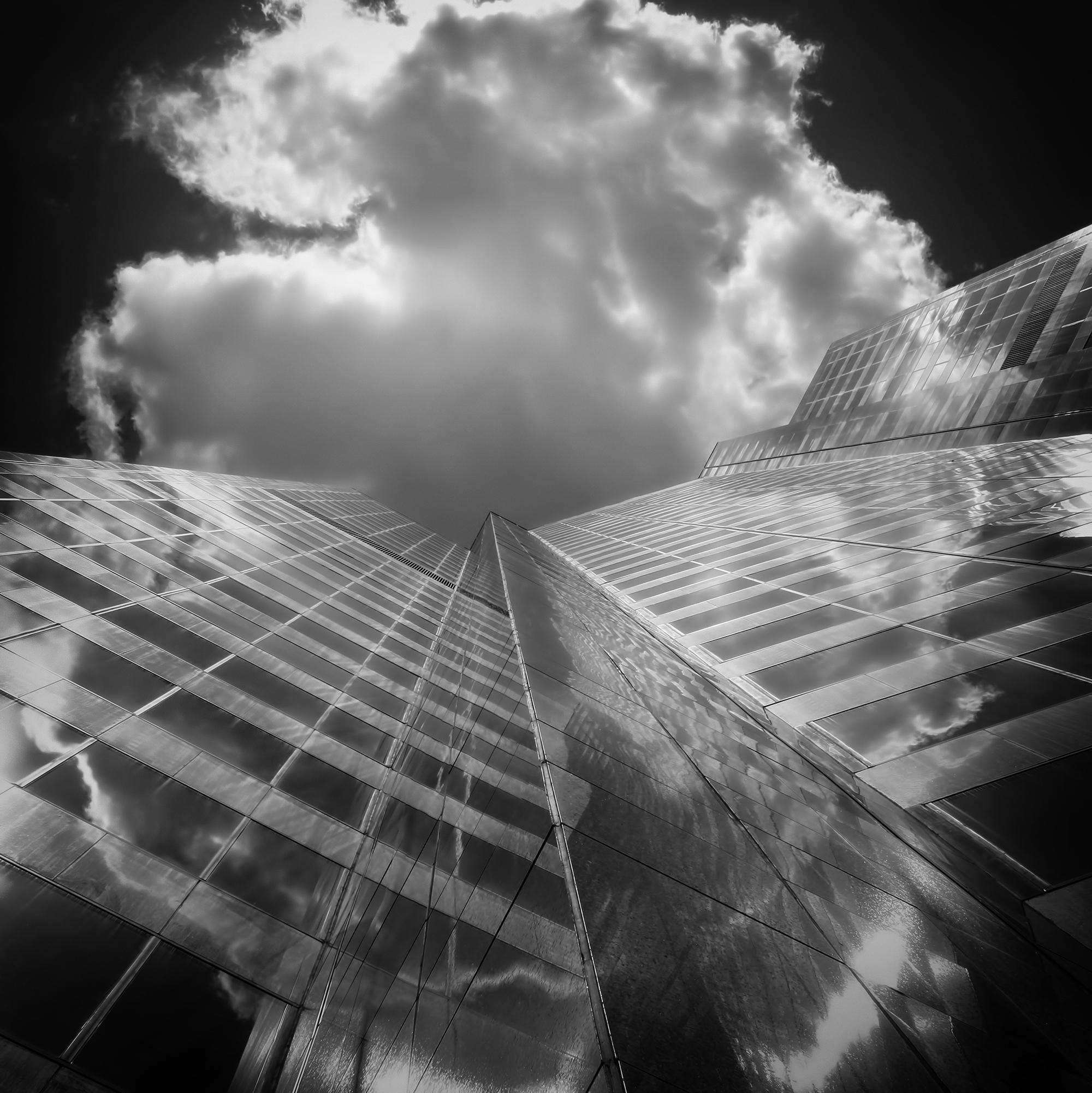 Toronto GTA black and white photography fine art photography ontario canada  John Kosmopoulos