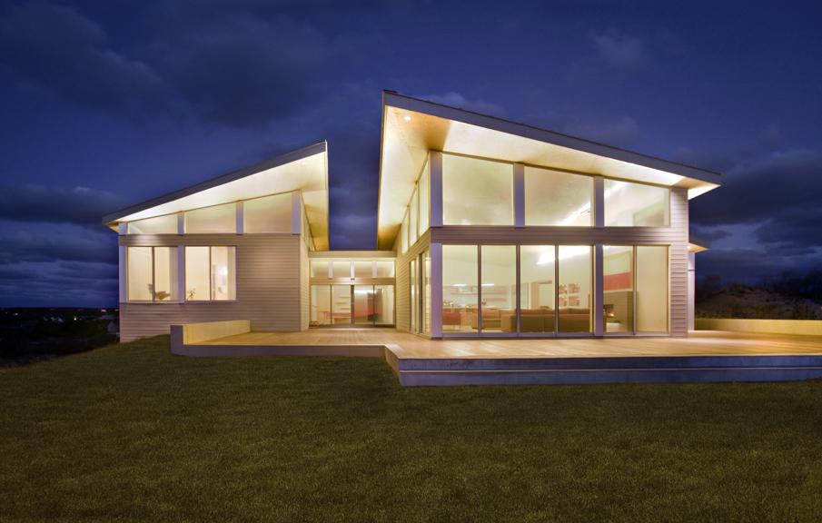 beach house  Silvia and Silvia  Cape Cod Custom Builders  Blog
