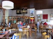 Bar El Tokio