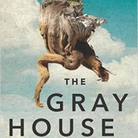 The Gray House Book Club (all posts)