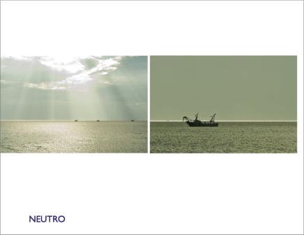 neutro by silvia casali photography riccione shades