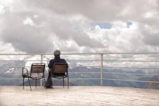 Il Solitario   Muta Riflessione