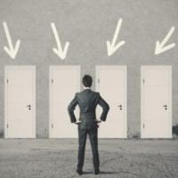 Cómo crear oportunidades en la vida