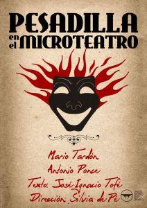 Pesadilla_Microteatro