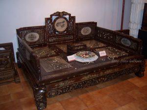 furniture peranakan, perabot peranakan, peranakan tionghoa