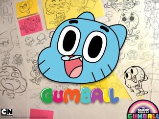 gumball_wallpaper_gumball2_800x600