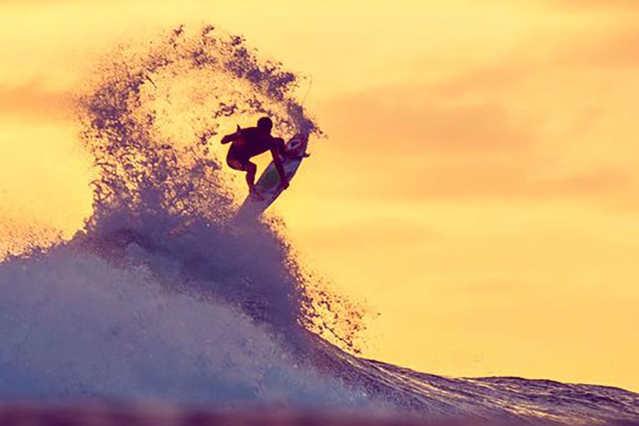 surf blog silvia ghiara