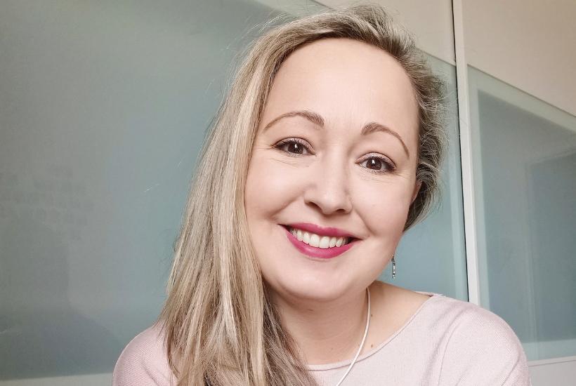 Instabranding live - un corso online di Silvia Lanfranchi