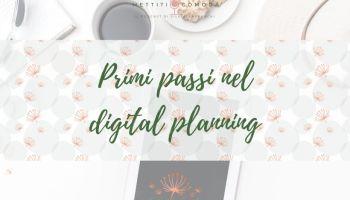 Primi-passi-nel-digital-planning-mettiti-comoda-podcast-silvia-lanfranchi