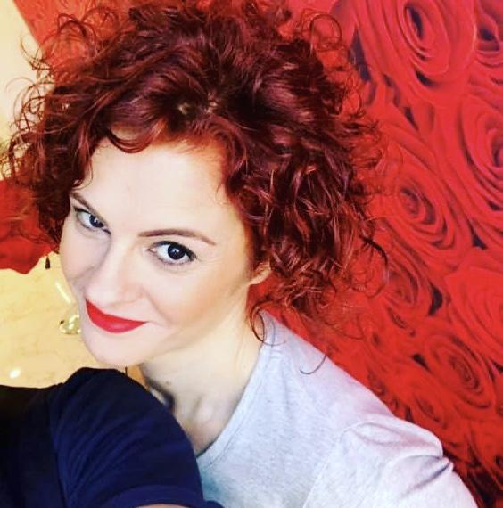 Floriana-Sergio-recensione
