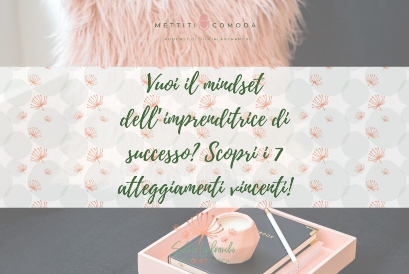 mindset-imprenditrice-successo-silvia-lanfranchi