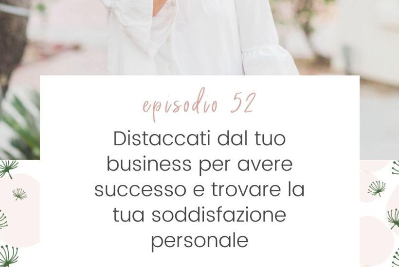 52_business-soddisfazione-personale