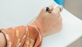 journaling-conoscerti-meglio-silvia-lanfranchi00005