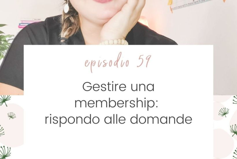 gestire-membership-domande-silvia-lanfranchi